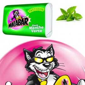 malabar-chewing-gum;malabar-malabar-gout-menthe