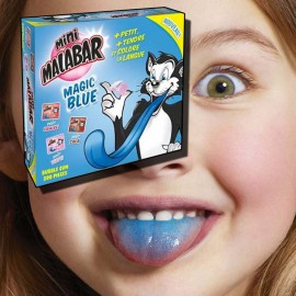 malabar-chewing-gum;malabar-malabar-magic-blue