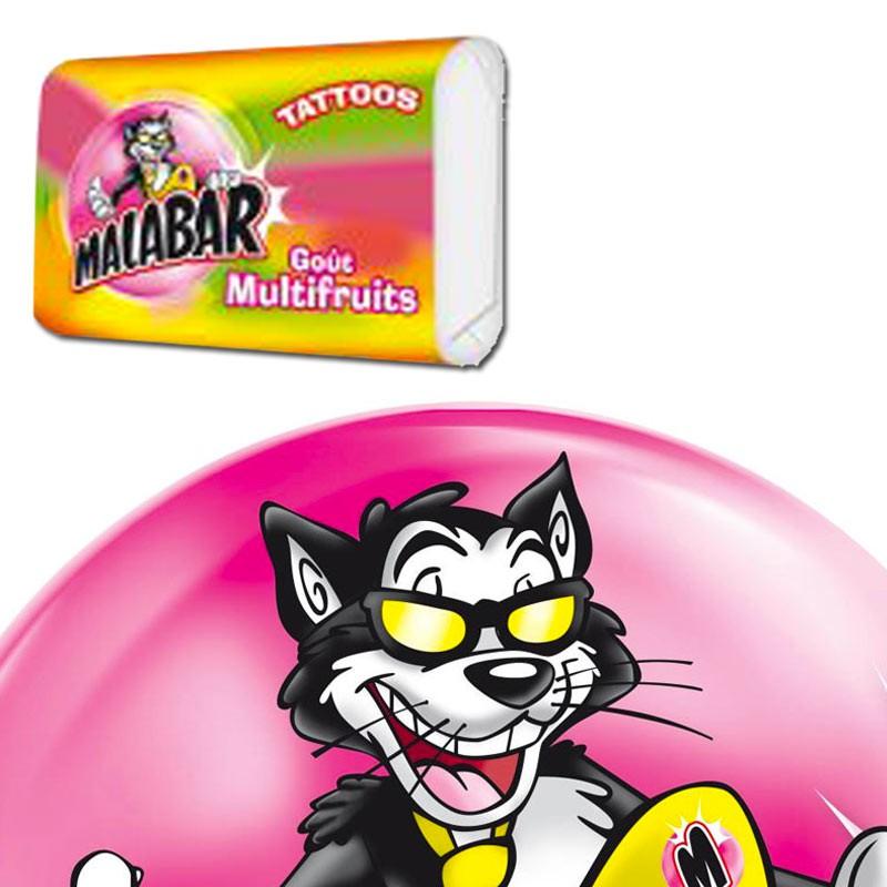 malabar-multifruit
