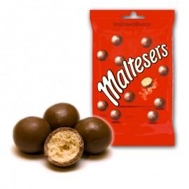 bonbon-chocolat;mars-masterfoods-malteser-sachet-85-gr