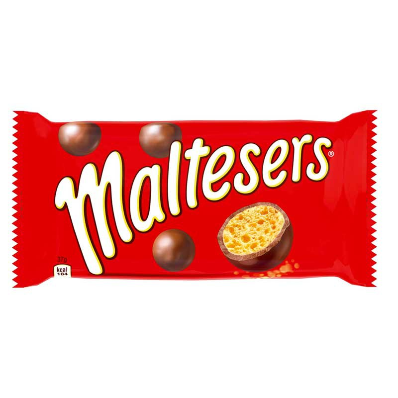 barre-chocolat-et-barre-chocolatee-aux-cereales;mars-masterfoods-maltesers