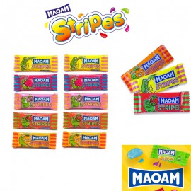 maoam-stripes-haribo
