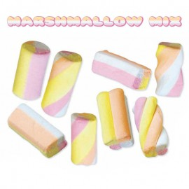 bonbon-guimauve-bonbon-chamallows;fini-marshmallow-mix