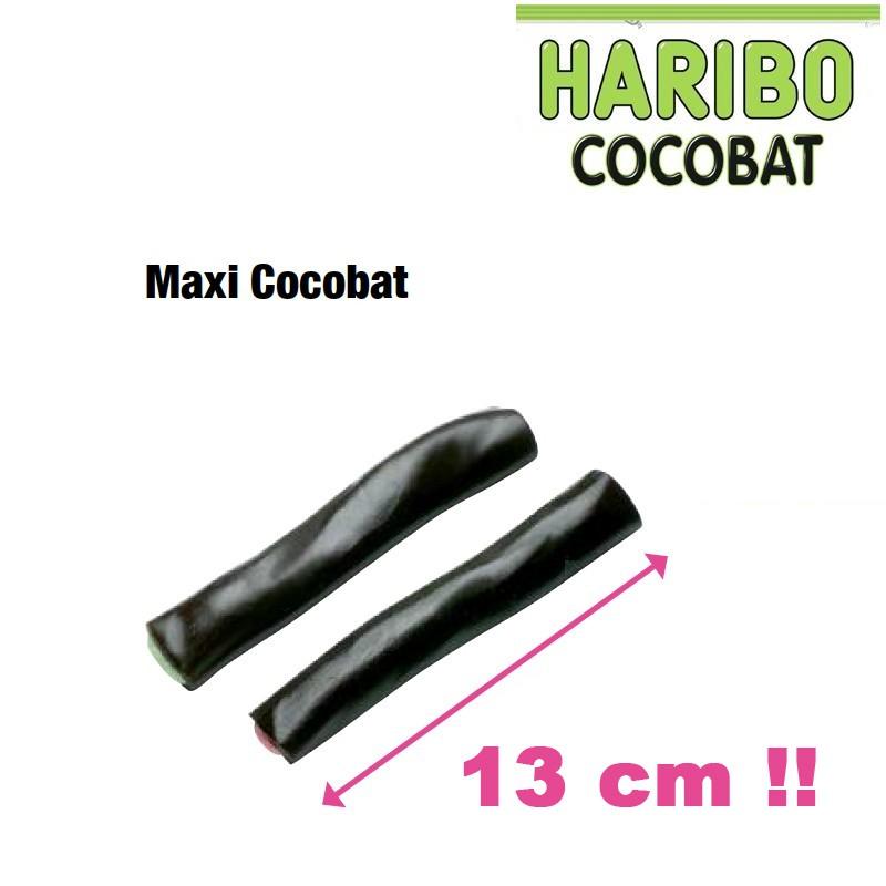 Maxi Cocobat
