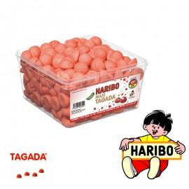 bonbon-guimauve-bonbon-chamallows;haribo-maxi-fraise-tagada