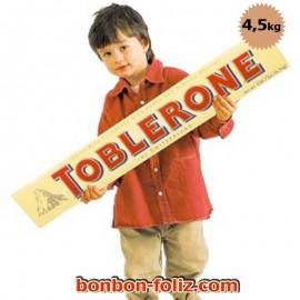 barre-chocolat-et-barre-chocolatee-aux-cereales;toblerone-maxi-toblerone-lait