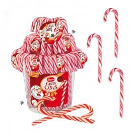 mega-candy-canes-sucre-d-orge-noel