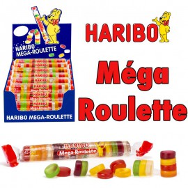 les-bonbons-originaux-haribo;haribo-mega-roulette-haribo