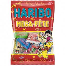les-assortiments-haribo;haribo-mega-fete-haribo-mega-fete-melange-de-bonbons