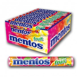 bonbon-drageifie;mentos-mentos-fruits