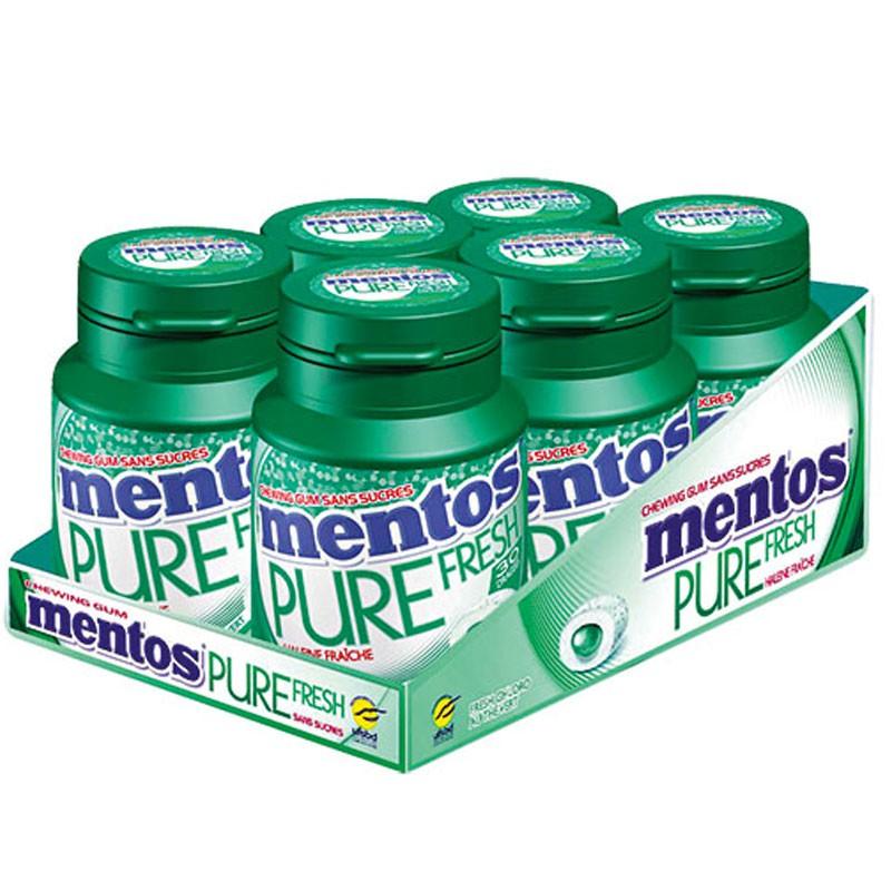 mentos-chewing-gum;mentos-mentos-pure-fresh-chloro-bottle