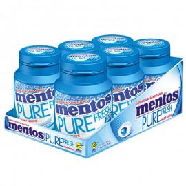 mentos-chewing-gum;mentos-mentos-pure-fresh-menthe-fraiche