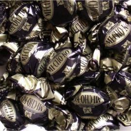 bonbon-enveloppe;bonbon-carambar-michoko