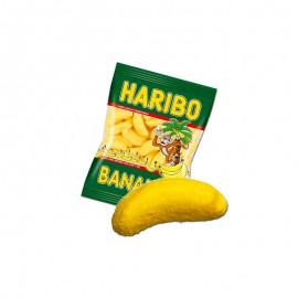 Mini Banan's Banane Haribo