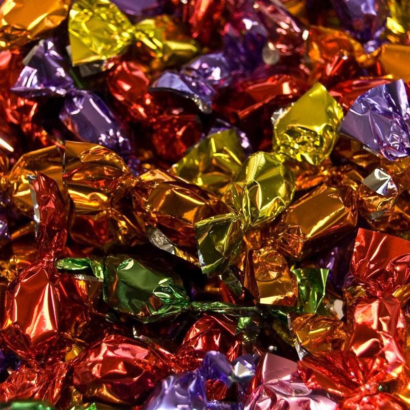 bonbon-enveloppe;kubli-mini-bonbons-acidules