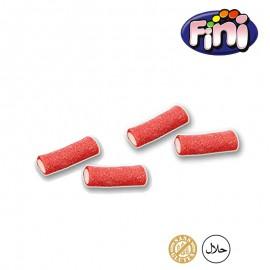 bonbon-halal;fini-mini-cable-fraise-acidule-fini-halal