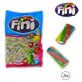 bonbon-halal;fini-mini-cable-tornado-acide-fini-halal