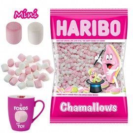 bonbon-guimauve-bonbon-chamallows;haribo-mini-chamallows-haribo