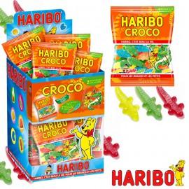 mini-sachet-de-bonbon;haribo-mini-croco-haribo