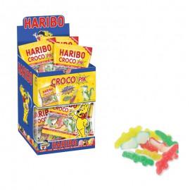 mini-sachet-de-bonbon;haribo-mini-croco-pik-haribo