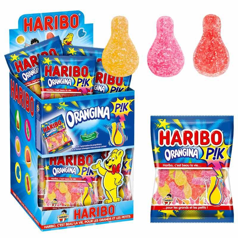 mini-sachet-de-bonbon;haribo-mini-orangina-pik-haribo