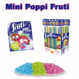 bonbon-poudre;fizzy-mini-paille-poppi-fruti