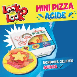 bonbon-fantaisie;solinest-mini-pizza-bonbon-acide