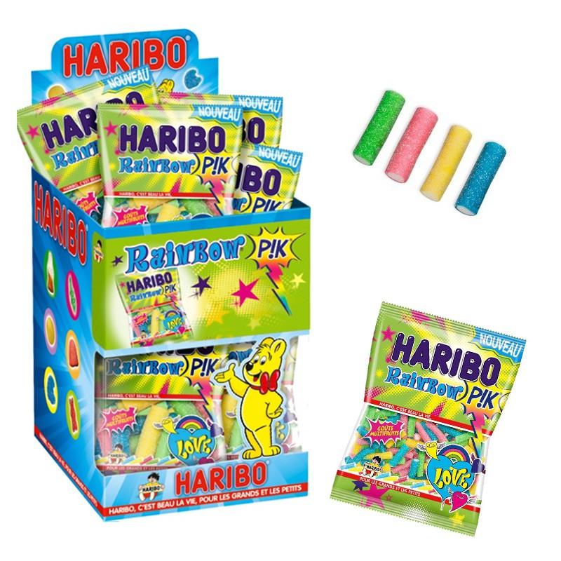 mini-sachet-de-bonbon;haribo-mini-rainbow-pik-haribo