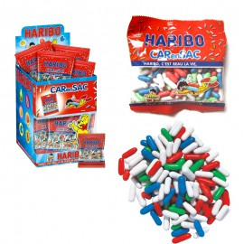 mini-sachet-de-bonbon;haribo-mini-sachet-car-en-sac-haribo-carensac