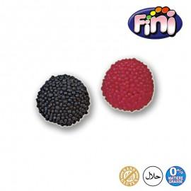 bonbon-halal;fini-mures-rouges-et-noires-fini-halal