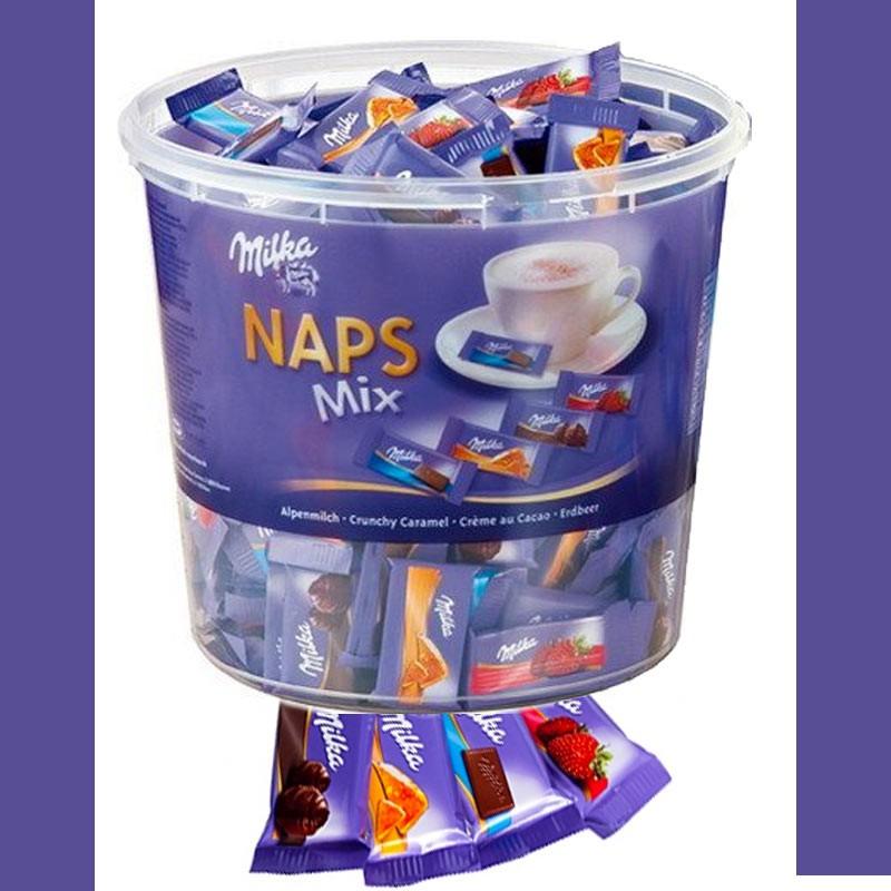 tablette-chocolat-et-pate-a-tartiner-chocolat;milka-naps-mix-milka