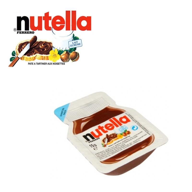 tablette-chocolat-et-pate-a-tartiner-chocolat;nutella-nutella-barquette