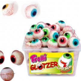 bonbon-fantaisie;trolli-oeil-glotzer