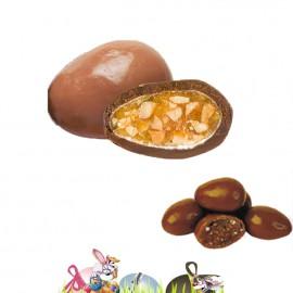 bonbon-paques;cemoi-dipa-oeuf-nougatine-de-paques-au-lait