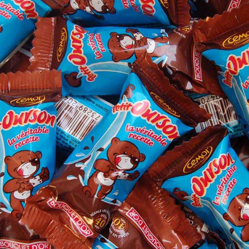 bonbon-guimauve-bonbon-chamallows;cemoi-dipa-ourson-bouquet-d-or-enveloppes