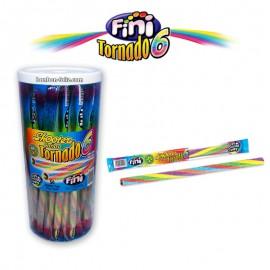 bonbon-fantaisie;fini-paille-shooter-tornado