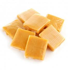 bonbon-caramel;dupont-d-isigny-palets-caramel-vanille