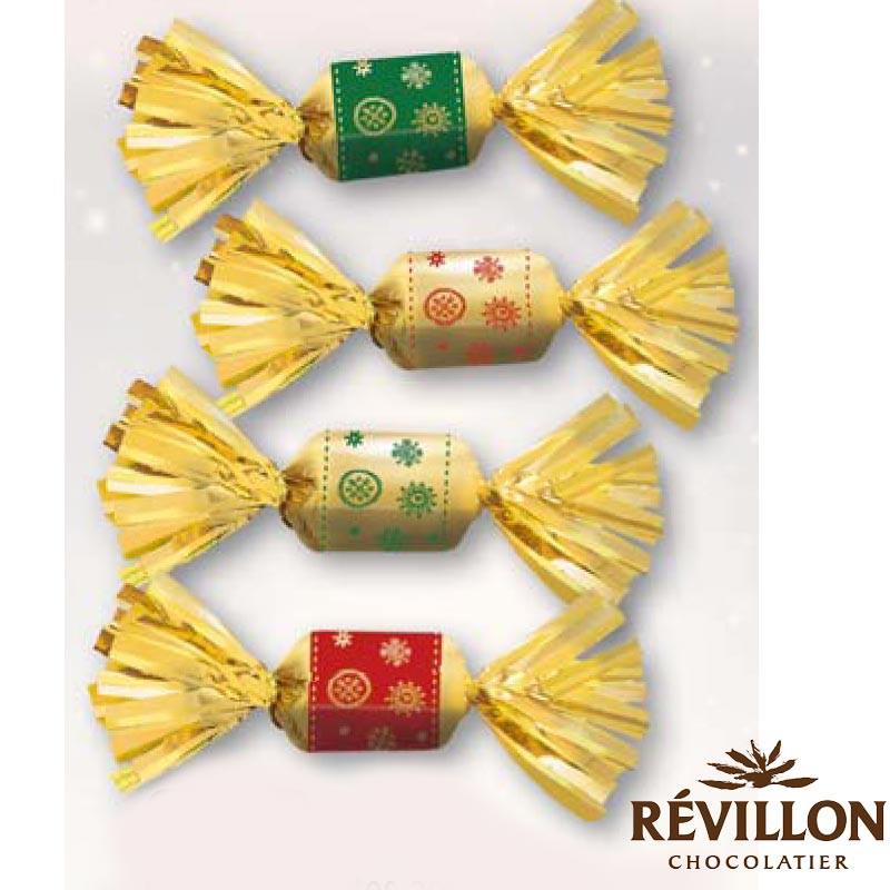 bonbon-chocolat;revillon-papillotes-assortiment-4-6-kilos