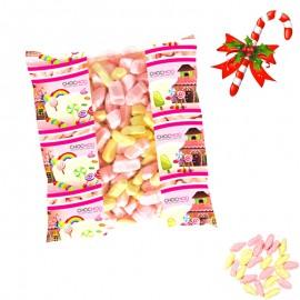 bonbon-guimauve-bonbon-chamallows;chocmod-petite-macedoine-meringue-de-noel
