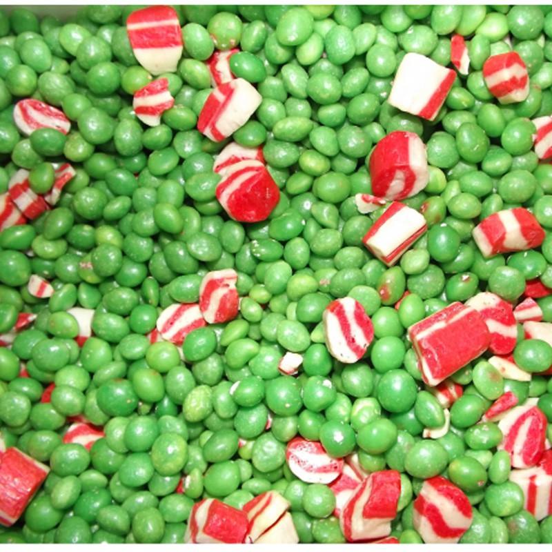 pastille-et-gomme;kubli-petits-pois-aux-lardons