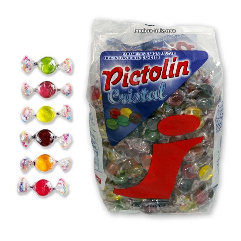 bonbon-enveloppe;intervan-pictolin-cristal