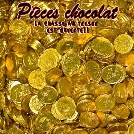bonbon-chocolat;hamlet-pieces-en-chocolat-piece-monnaie-chocolat