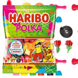 bonbon-haribo;haribo-polka-melange-bonbons-haribo