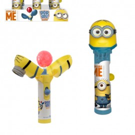 bonbon-fantaisie;brabo-pop-ups-minions-lollipop