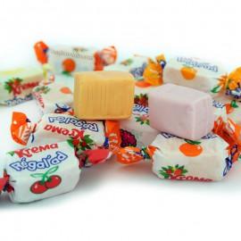 bonbon-enveloppe;krema-regal-ad-krema