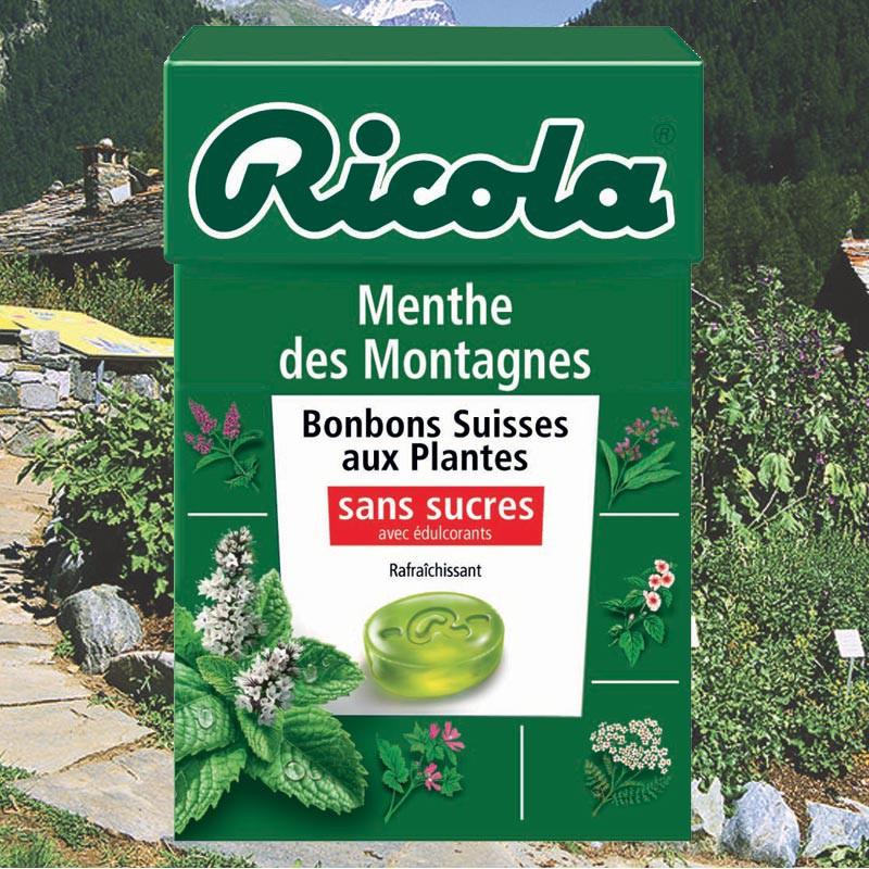 bonbons-aux-plantes;ricola-ricola-menthe-des-montagnes