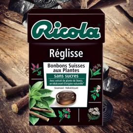 bonbons-aux-plantes;ricola-ricola-reglisse