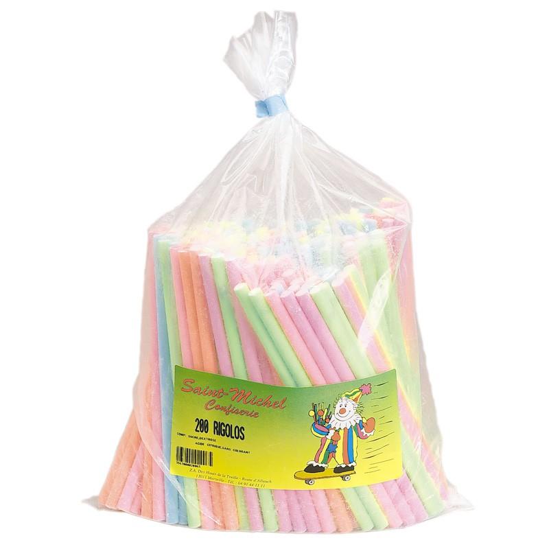 bonbon-poudre;saint-michel-confiserie-rigolos-petit-modele