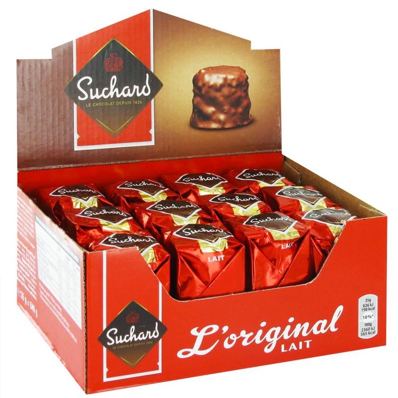 rochers-suchard-au-chocolat;mondelez-rocher-suchard-lait