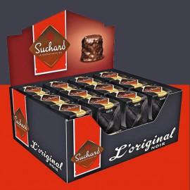 rochers-suchard-au-chocolat;mondelez-rocher-suchard-noir
